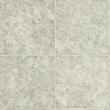 house of floors vinyl flooring