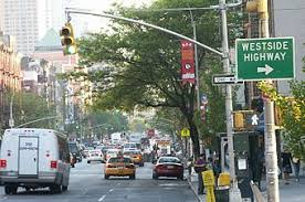 red light camera violation nyc traffic light wikipedia