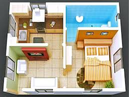 best floor plans for small homes building plans for small homes sencedergisi com