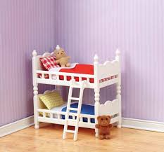 bedroom unique calico critters bedroom set u2014 rebecca albright com