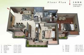 Big Houses Floor Plans Remarkable House Plands Big House Floor Plan Large Images For