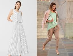 10 best wedding guest dresses 10 best wedding guest trousers ideas for women fmag