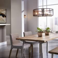 www home decorating ideas dining room chandelier lighting titus photos chandeliers home