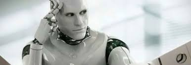 human android ai october the ethics of the robot uprising the ethics of