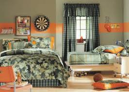 camo bedrooms camouflage wall painting tips hawaii dermatology crafty stuff