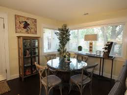 wine country 2 bedroom cottage with option vrbo