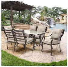 Best Time To Buy Patio Furniture by Save Up To 67 Off Outdoor Patio Sets In End Of Summer Clearance