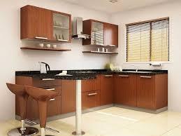 dessiner une cuisine en 3d cuisine dessiner sa cuisine en 3d sur dessiner sa cuisine