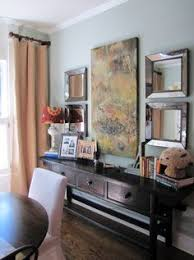 Home Goods Wall Mirrors Diy By Design Drexel Heritage Mirror Find From Home Goods