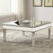 silver coffee table tray coffee table silver coffee table monarch steve set with storage