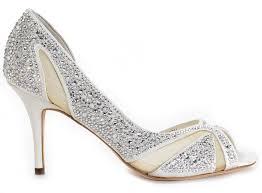 wedding shoes mid heel mid heel wedding shoes wedding corners