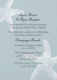 wedding invite words wedding party invitation wording cimvitation