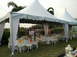 canopy rental canopy rental johor bahru