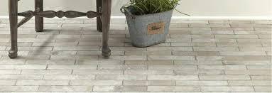 floor and decor wood tile floor decor tile theminamlodge com