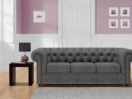 Chesterfield Sofa Sale by Suitable Ideas Prominent Sale Chesterfield Sofa Tags Lovable