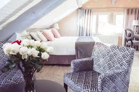 chambre avec privé les jardins d epicure 95 hôtel et chambre avec