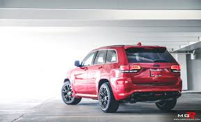 jeep eagle 2016 review 2014 jeep grand cherokee srt u2013 m g reviews