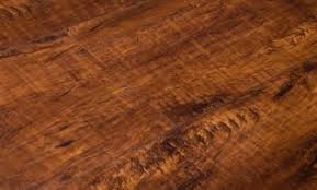 eastwood laminate flooring floors design for your ideas iunidaragon