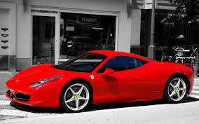 ferrari 458 wallpaper ferrari 458 italia wallpaper 756 wallpaper themes collectwall com