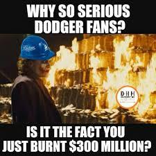 La Dodgers Memes - giant memes on facebook image memes at relatably com