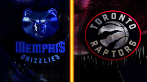 ps4 nba 2k16 memphis grizzlies vs toronto raptors 1080p 60