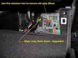 e39 rear fuse box 540i fuse box wiring diagram odicis