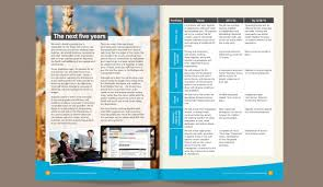 annual report canterbury and coastal ccg u2013 creative and digital