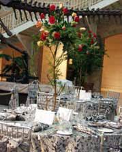 party rentals atlanta rentals event rentals special event rentals atlanta