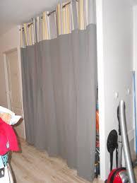 rideau placard chambre rideaux placard zakelijksportnetwerkoost