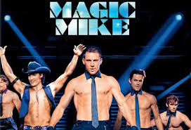 movie review quot magic mike magic mike review gaming entertainment solutions