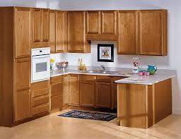 kitchen attractive simple kitchen cabinet designs
