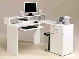 Black Corner Computer Desk With Hutch Computer Desk Ikea Canada Desk Corner Computer Desk Hutch Ikea