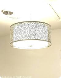 Lowes Pendant Light Shades Pendant Lights At Lowes Ricardoigea