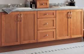 30 Inch Vanity Base Jsi Danbury White Bathroom 36w Vanity Base 3 Lh Drawers 18w