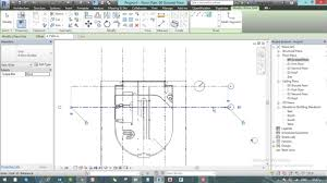 villa savoye revit task arabic youtube