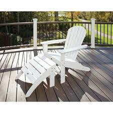 resin wicker patio furniture calgary repair white sets wood