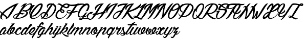 calligraphy font free calligraphy fonts fonts