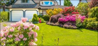 Superior Lawn And Landscape by Countryside Landscapes Inc Landscaper Hawthorn Woods