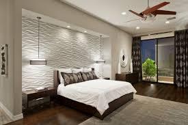 creative of contemporary master bedroom ideas 18 stunning