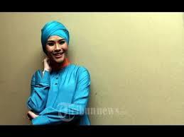 tutorial hijab paris zaskia tutorial hijab pashmina meniru gaya zaskia adya mecca simpel hijab