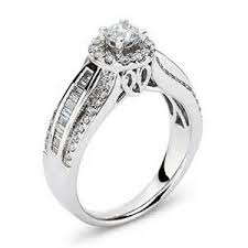 Jcpenney Wedding Rings by Jcpenney Engagement Ring 9 Jcpenney Wedding Rings Sets 9673