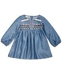 kids clothes clearance macy u0027s