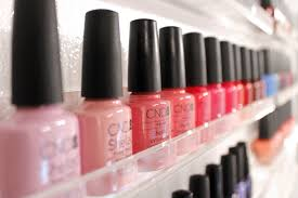 krasa salon a boutique hair and nail salon in tremont cleveland ohio