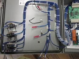 agco wiring harness wiring diagrams schematics