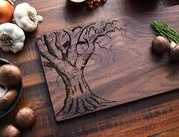 wood anniversary gifts personalized wedding gift custom cutting board wood anniversary