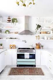 best kitchen shelves bews2017