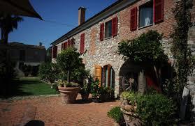 tenuta la ghiaia visitsitaly tuscany welcome to the tenuta sarzana sarzana