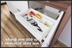 k che schubladeneinsatz awesome nolte küchen schubladeneinsatz photos ghostwire us