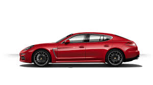 porsche panamera 2015 custom porsche panamera 4s carmine red album on imgur