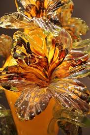 free photo chihuly chihuly glass sculpture free image on